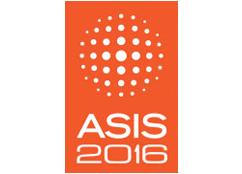 asis-2016-logo