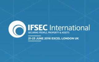 IFSEC_2016