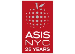 ASIS_NYC_2015