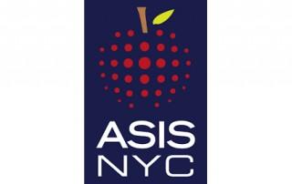 ASIS_NYC_2016