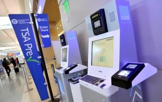 Clear Biometric_02