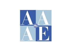 AAAE_logo