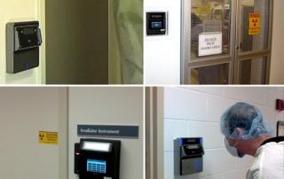 Bio_lab_security