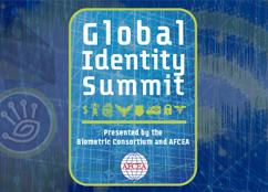 Biometrics_2015