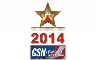 GSN_logo