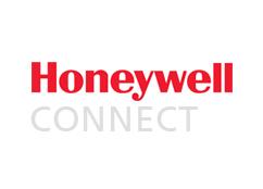 Honeywell_Connect