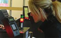 biometricsonCampus