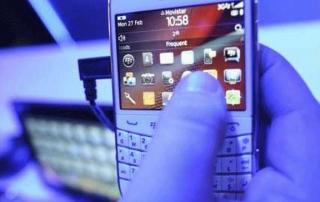 la-fi-tn-blackberry-iris-eye-scan-20120326