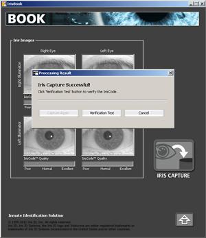 screen_INSiDE_book