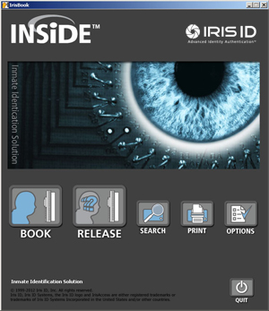 screen_INSiDE_main