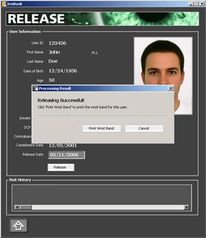 screen_INSiDE_release