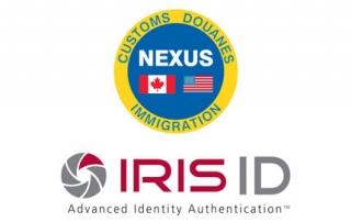 Iris_ID_NEXUS_logo