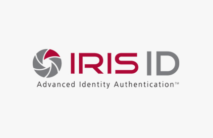 Irisid_press_release