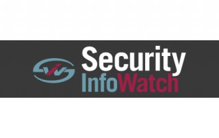 Security_InfoWatch