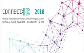 ConnectID_3May2018