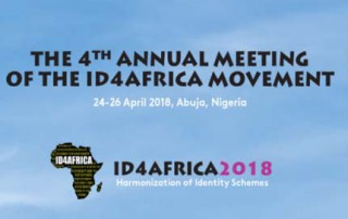 ID4Africa_24April2018