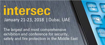 intersec_21Jan2018