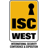 iscWest_11April2018_small