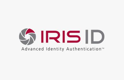 Press Release – Page 2 – Iris ID