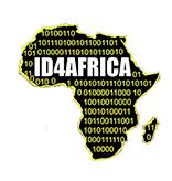 ID4Africa1
