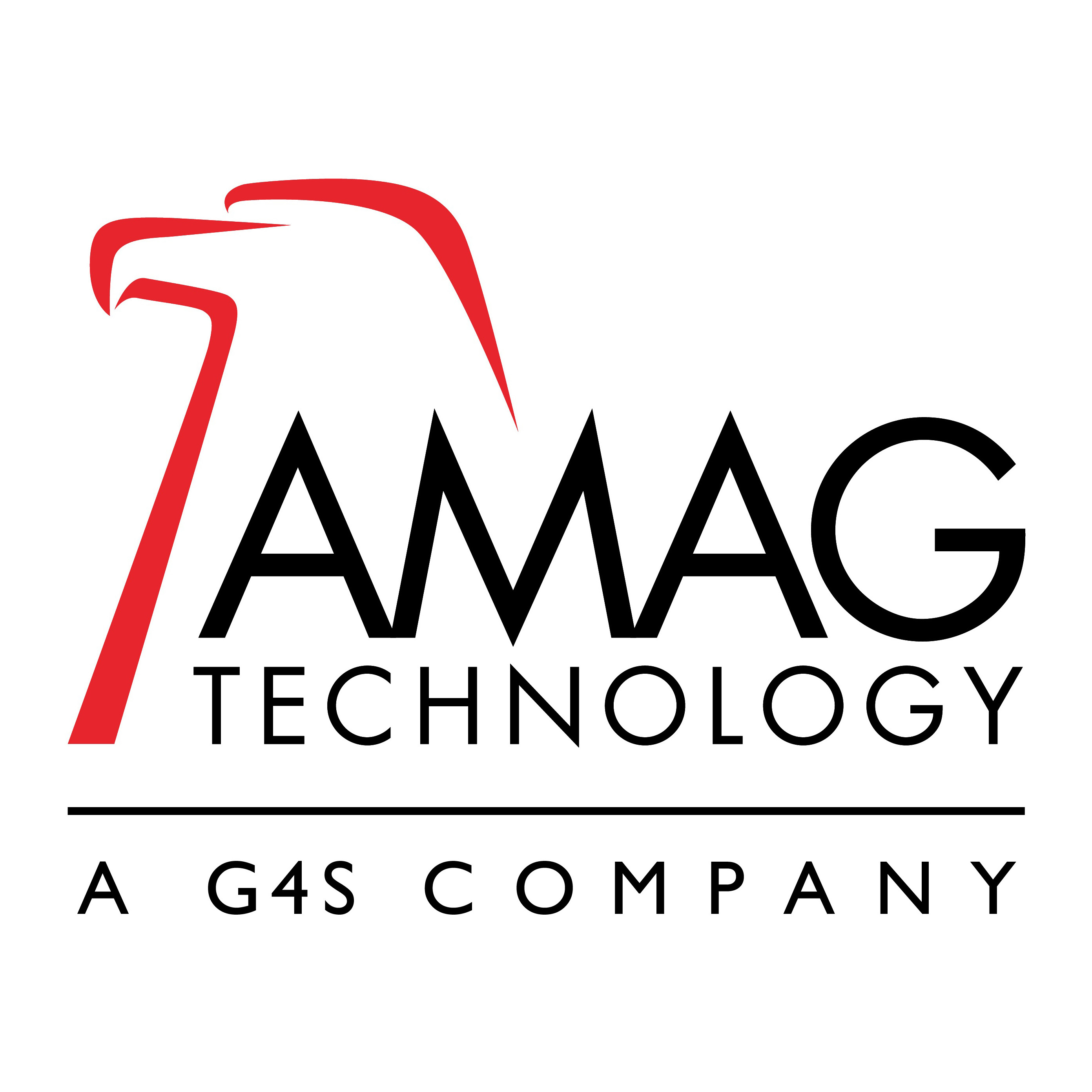 Iris ID iCAM Enrollment Integrated with AMAG Technology's Symmetry ...