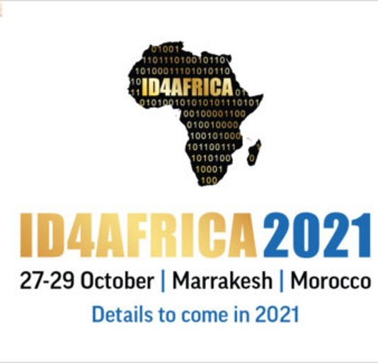 ID4Africa 2021
