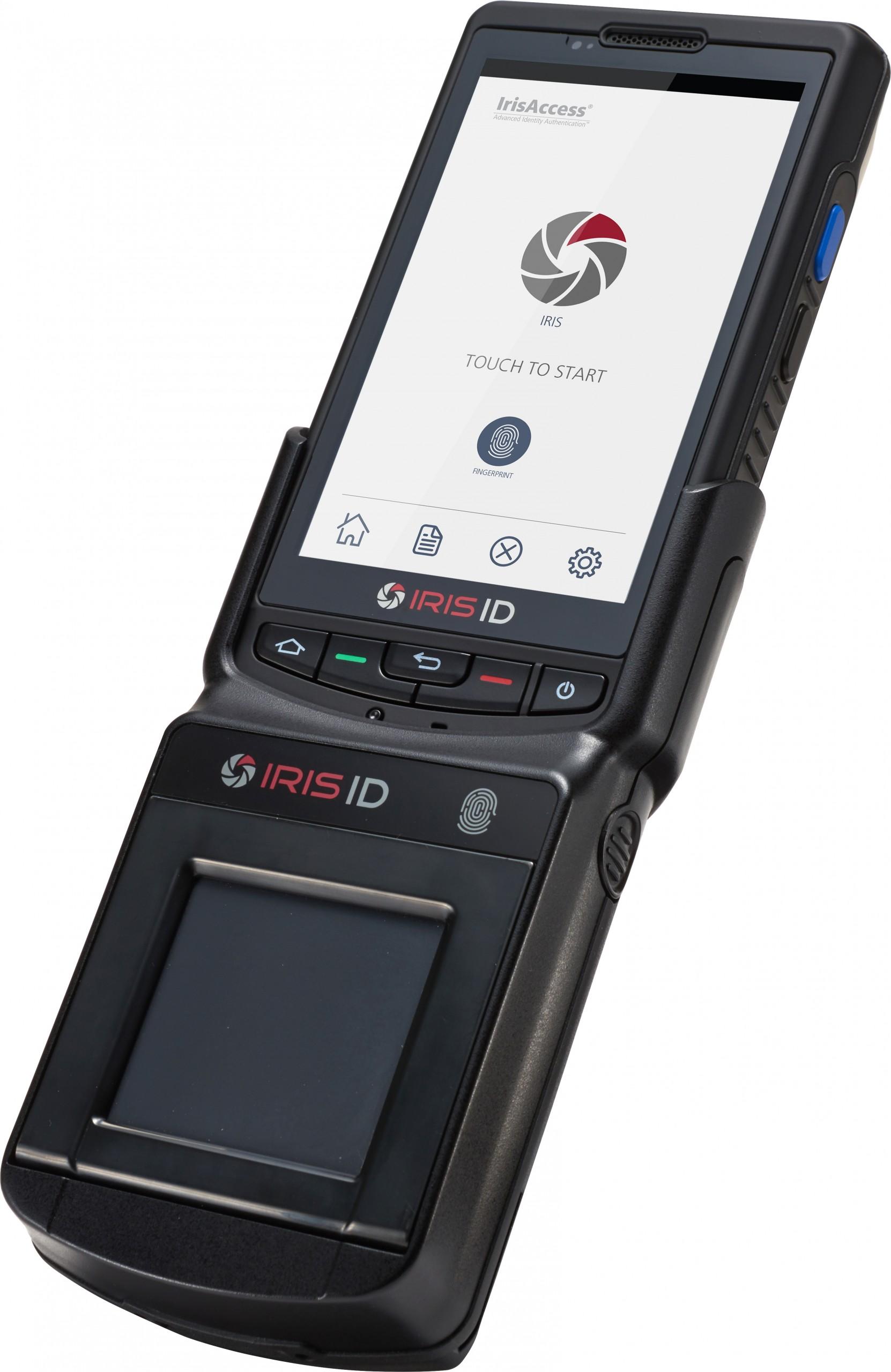 iCAM M300 IB45