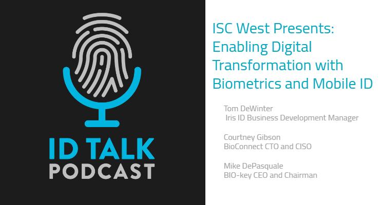 ID talk logo