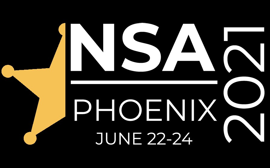 NSA annual conference 2021